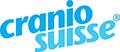 LogoCranioSuisse_120x50
