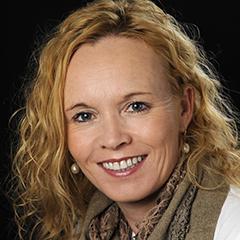 Clare Mooney