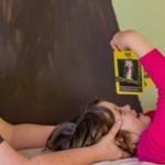 bek-wiltbank-pediatric-craniosacral-therapy-750x335